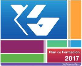 A Escola convoca 255 actividades formativas para o persoal da Admón. autonómica